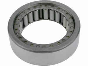 For 1946-1949 Buick Special Series 40 Wheel Bearing Rear 64688DY 1947 1948