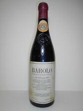Cantina Terre del Barolo 1965 'Barolo Riserva   DOC Piedmont, Italy