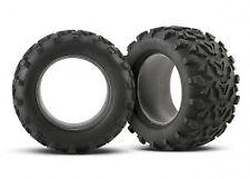 """TRAXXAS 4973 Tires, Maxx 3.8"""""""