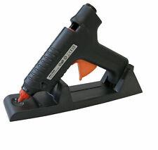 Dual Mode 15w Cordless / 80w Corded Glue Gun - Amtech S1845