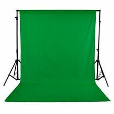 Photography Background Backdrop Photo Studio Video Vinyl Fabric Shooting Wall