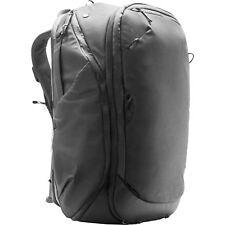 Peak Design Travel Backpack 45l - Black