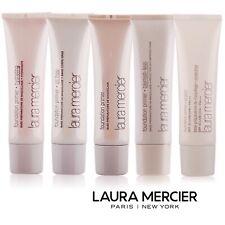 Laura Mercier Foundation Primer ORIGINAL-HYDRATING-RADIANCE 50ml - Free Postage
