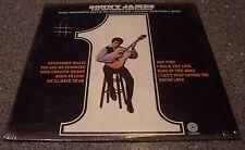 """Sonny James """"#1"""" SEALED NM LP"""