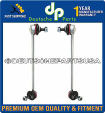 Volvo S90 V90 960 Front Stabilizer Sway Bar Links Link  LEFT + RIGHT PAIR
