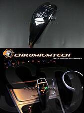 BMW E53 X5 475 BLACK LED Shift Gear Knob for RHD w/Gear Position Light ~Just In~