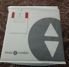 Sleep Comfort Queen Protective Mattress Pad New In Original Package