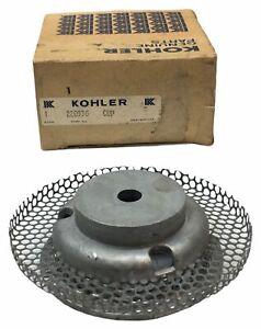 Kohler Starter Cup 220936 NOS