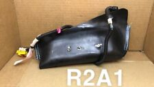 2010-2017 FORD TAURUS FRONT LEFT SIDE DRIVER SEAT AIRBAG AIR BAG BG1354611D11AC