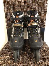 """""""Rollerblades� Zetra Blade Inline Skates Sz 12.!"""