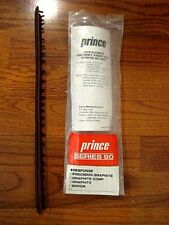 Prince Response 90 Tennis Racquet Headguard Replacement Part - P6-90B