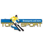 hw-top-sport