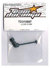 RC Team Durango TD310667 UJ Universal Joint MID 51mm DEX210F 1/10 Buggy