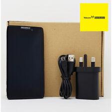 "Motorola RAZR HD 4.7"" 4G - Smart Phone - Black - New Condition - Unlocked"