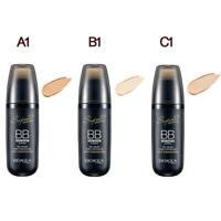 Hoot Roller BB Cream Face Concealer Foundation CC Cream Moisturizing XFO