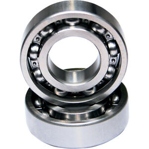 Feuling Cam Bearings Outer (2075)