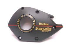 NEW SHIMANO REEL PART BNT0451 Bantam Magnumlite 2001GT Plus Slide Plate Cover