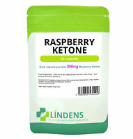 Raspberry Ketone; Safe, Natural Weight Loss/ Fat Burner/Slimming/Diet/detox Pill