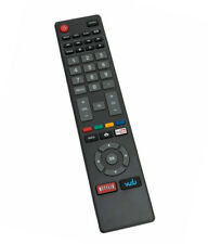 NH409UD Remote Control Replace for Magnavox TV 32MV304X 40MV336X 40MV324X