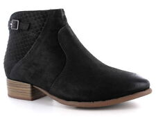 Tamaris Stiefeletten/boots in EUR 38