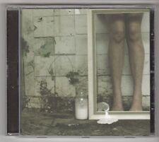 (GL694) Kid Harpoon, The First EP - 2007 CD