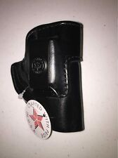 DeSantis Inside Heat IWB Holster Kimber Micro Carry 380, Springfield 911 Righ...
