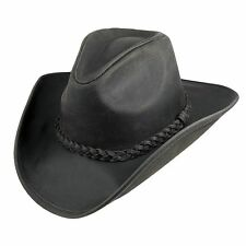 1bbdf94a7e5 Women s Cowboy Western Hats for sale