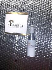 Hebella Rejuvenating Face Cream with Elastin & Hyaluronic Acid / 1.7 fl
