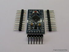 Arduino Pro Mini Board - ATMega 328P - 5V.  Unsoldered. UK Seller/Fast Dispatch.