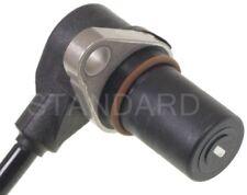 Standard Motor Products ALS321 Rr Wheel ABS Brake Sensor