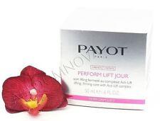 Payot Gesichtspflege mit Reife Haut für Damen