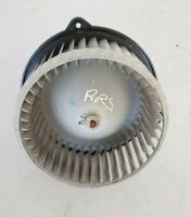 RANGE  ROVER SPORT DISCOVERY 3 2005-2009 HEATER BLOWER MOTOR FAN 17360045