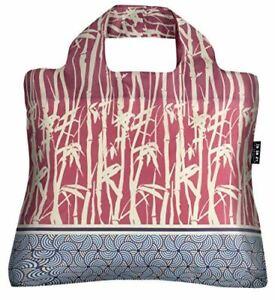 Envirosax OR.B4 Oriental Spice Reusable Shopping Bag