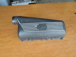 Ferrari 355 LH Upper Intake Manifold  # 165414 / 167479