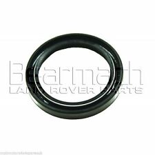 RANGE ROVER P38 4.6 V8 BEARMACH FRONT INNER CRANK SHAFT OIL SEAL ERR1632 ERR6490