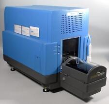 ProteinSimple Simon Automatic Western Blot System with Software and Accessories