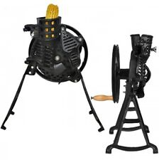 RITE FARM PRODUCTS HAND CORN SHELLER MAIZE SHELLING THRESHER OPERATED MACHINE