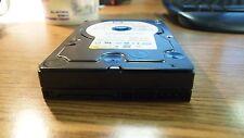 WD WESTERN DIGITAL wd4000yr 01PLB0 7.2K ENTERPRISE SATA HD HARD DISK DRIVE