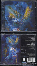 "NIJAL ""Deep Space Rock"" (CD) 1999 NEUF/NEW"