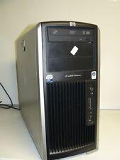 HP xw8600  DIGITAL RAPIDS STREAM FE + DRC-1600 DRC-STREAM VIDEO STATION