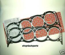 LAND ROVER V8 ELRING COMPOSITE HEAD GASKET PAIR