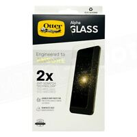 Otterbox Alpha Glass Screen Protector for Apple iPhone 12 /Mini /Pro /Pro Max