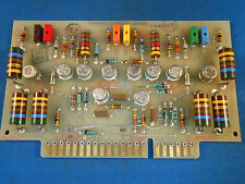 8949-6400 Harris Corp Amplifer New Old Stock