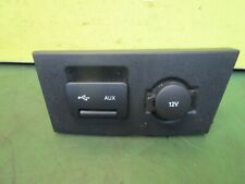 KIA CEE'D MK1 (06-12) PANEL SWITCH WITH AUX INPUT 84617-1H910