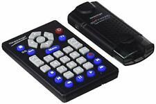 Hauppauge wintv-Solohd Karte TV Tuner Externe USB schwarz