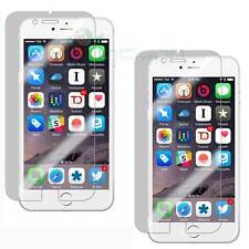 2X Affiche de film anti réflexion pour l'iPhone 6 Plus 6S 5.5 protection