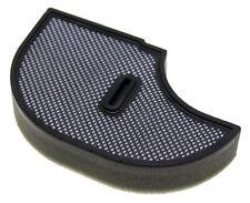 3x Filter Luftfilter Hepa Staubsauger für Bosch 483774 00483774 BBZ151HF #31