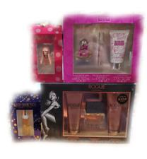 Top Woman Perfume Brands