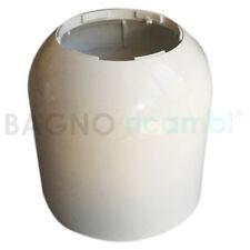 Repuesto campana para mezclador grifería de bañera y ducha blanco GROHE 03827L00