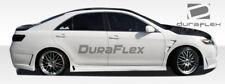 07-11 Toyota Camry B-2 Duraflex Side Skirts Body Kit!!! 104351